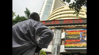 Sensex falls 81 points, Nifty below 9,250 amid weak cues from global market