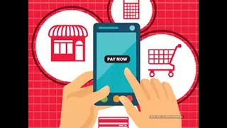 Covid-19 impact: Ahmedabad decides to go digital to prevent spread through currency