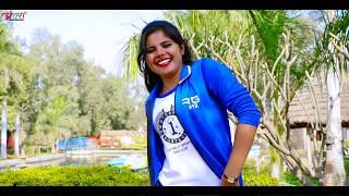 सोनू शेखावाटी के इस डांस के दीवाने हो जाओगे आप !! Sonu Shekhawati & Suneel Gurjar !! Gurjar Rasiya