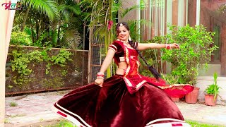 Lahga Kachan ko || लहँगा काचन को || Sunil Gurjar ,Sonu Shekhawati || Gurjar Rasiya 2020
