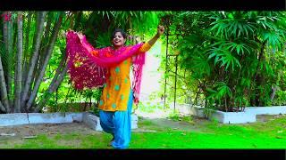 Rajasthani Gurjar Rasiya || Tuhi Tu Likhi Me Tagdhir Mai || Singer Ramkesh Gurjar & Sonu Shekhawati