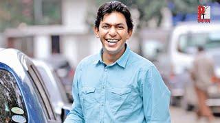 চঞ্চল চৌধুরী অভিনীত অসাধারন  হাসির নাটক। Bangla Comedy Natok 2020। Chonchol Chowdhory