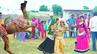 New Marwadi Video Song | चौधरी घोड़ी चढ़ आयो | Latest Rajasthani Full HD Video Song 2020