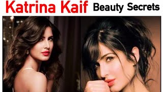 Katrina kaif Beauty Secrets for Glass Skin | Get Korean Glass Skin at home | JSuper Kaur