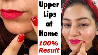 DIY Homemade Wax - How To Remove Facial Hair Naturally | Painless Facial Hair Removal | JSuper Kaur