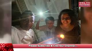 युवाओं को प्रेरित करने वाले आईपीएस मधुर वर्मा जी को जन्मदिन की हार्दिक शुभकामनाएं।dkp news