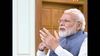 लॉकडाउन के दौरान प्रधानमंत्री गरीब कल्याण योजना के अंतर्गत लोगों को मिल रहा है लाभ
