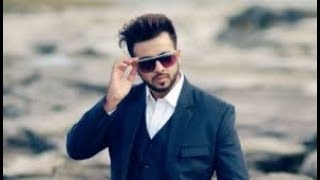 Shakib Khan New Bangla Action Movie New Bengali Movie Bangla Cinema Bangla New Movie Full HD