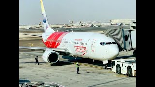 Vande Bharat Phase II: Air India to operate select repatriation flights to 32 countries from May 16
