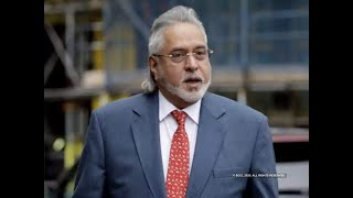 Vijay Mallya loses leave to appeal against extradition to India in UK Supreme Court