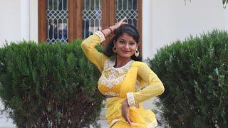 Neha Ka Thumka || पिया फौजी की सतावे जीजी याद हवेली खावे उड़ उड़ के || Ajeet Katara Rasiya