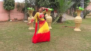Neha alwar || piya fouji moy paltan aaj dekhayla || पिया फौजी मोय पलटन आज  दिखाएला || Ajeet katara