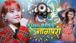 पुरवैया हवा रे ! Nagpuri Song 2020 ! Monica and Ignesh ! Nagpuri Geet 2020