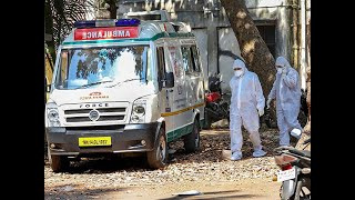 COVID-19 in Delhi: 425 fresh cases take tally to 8,895; 473 cured in a day