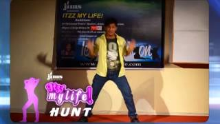 ITZz MY LIFE HUNT | Dancer | Aye Khuda