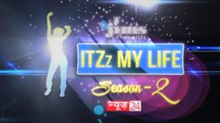 ITZz My Life Season 2 | Dec 16 | Sunday