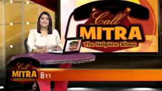 Call Mitra | Your True Friend In Deed