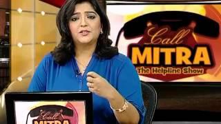 Call Mitra: Ep 4 | Parent - Child Communication (PART 1)