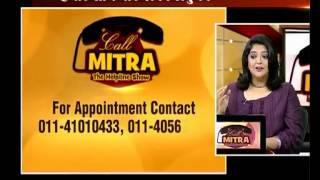 Call Mitra - Episode 7 | Student - Teacher Conflict (Part 2)