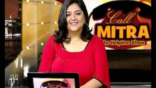 Call Mitra Episode 9   Teenage Relationships (Part 1)