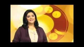 This Week on Call Mitra | Eating Disorder | Promo