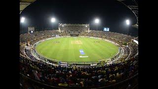 Lockdown 4.0: No clarity on IPL 2020 yet