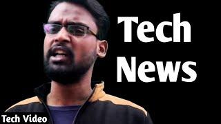 Technology Tech Video    SMW