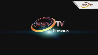 SSVTV RUNWAY NEWS 17-05-2020