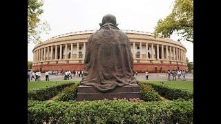 Venkaiah Naidu, Om Birla hold discussion on virtual meetings of parliamentary committees