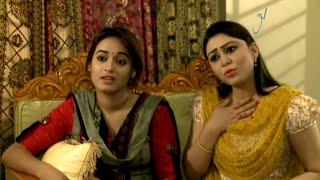 মামা বাড়ীর আবদার।পর্ব -১৩।Chanchal Chowdhury। Ahona Rahman। A Kho Mo Hasan।Elora Gohor। Comedy Natok
