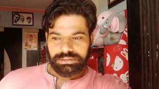 लॉक डाउन में दर्शकों से Dev Singh किये मन की बात वीडियो हुआ वायरल