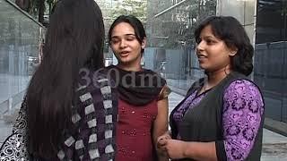 Pragya Prabhat  Eps- 302 Seg - 1 https://beingpostiv.com/