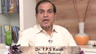 Pragya Prabhat  Eps- 158 Seg - 5  https://beingpostiv.com/