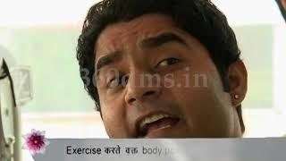 Pragya Prabhat  Eps- 159 Seg - 2 https://beingpostiv.com/
