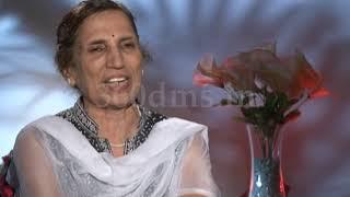 Pragya Prabhat  Eps- 159 Seg - 3 https://beingpostiv.com/