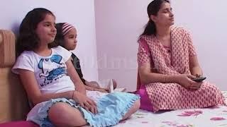 Spiritual Parenting Esd - 8 Seg - 1 https://beingpostiv.com/