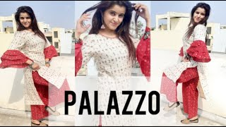 Palazzo || Shivjot & Kulwant Billa || Dance with Umang