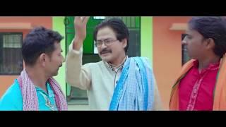 Vinod Rathod & Alok Kumar||NetaJi Hamra Bajet Chahi|नेताजी हमरा बजेट चाहिँ |Santosh Raj|भोजपुरी गीत