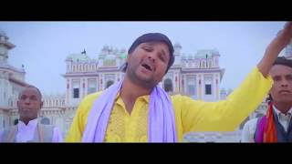 Kumar Sanu & Kalpana |विकास कैसे होई जब बढ़ल भ्रष्टाचार| Bilakh Bilakhi Kahe Madhesh| Bhojpuri Song
