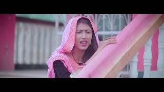 Kalpana Patowary ||Krishi Me Aadhunikta Bina||कृषिमे आधुनिकता बिना||Santosh Raj||Bhojpuri Song-2020