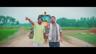 Vinod Rathod || Apane Tu Kaila Niman Kam Kahiya|| अपने तु कईल निमन काम कहिया||Santosh Raj|