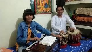 बाबा के भवनवा-Baba ke bhawanawa-समदाउन गीत।।#Lucy#Vivahgeet