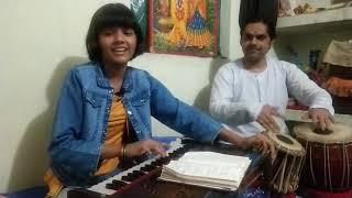 राम जी से पूछे जनकपुर के नारी।।विवाह गीत#Lucy