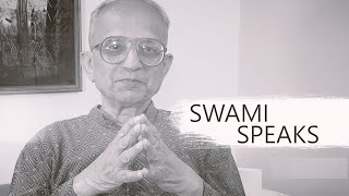 Atmanirbhar Bharat Abhiyan stimulus package is too little, too late, says Swaminathan Aiyar