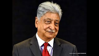 Wipro founder Azim Premji holds shares in US firm Moderna, front-runner to make Covid-19 vaccine