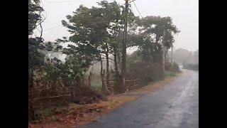 Cyclone Amphan: Kolkata, Howrah, Hooghly can witness extensive damage, says IMD