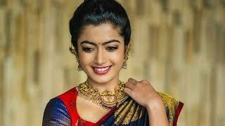 Rashmika Mandanna 2020 South Hindi Dubbed Blockbuster Action Movie Full HD 1080p