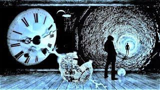 """कौन था वो """"भविष्य"""" का इंसान, जिसकी करतूत देख दंग रह गयी दुनिया...!!!"""