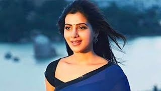 Samantha (2020) South Movie Dubbed in Hindi Full Blockbuster Action Movie Full HD 1080p
