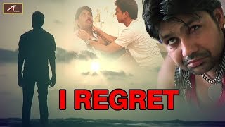 DRUG Addiction Short Film || I Regret - Full Length Movie || Latest Hindi Short Movies 2020 (HD)